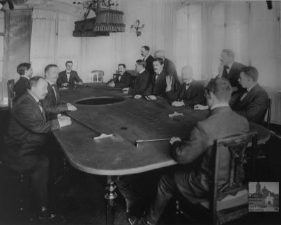 Casino-rabassada