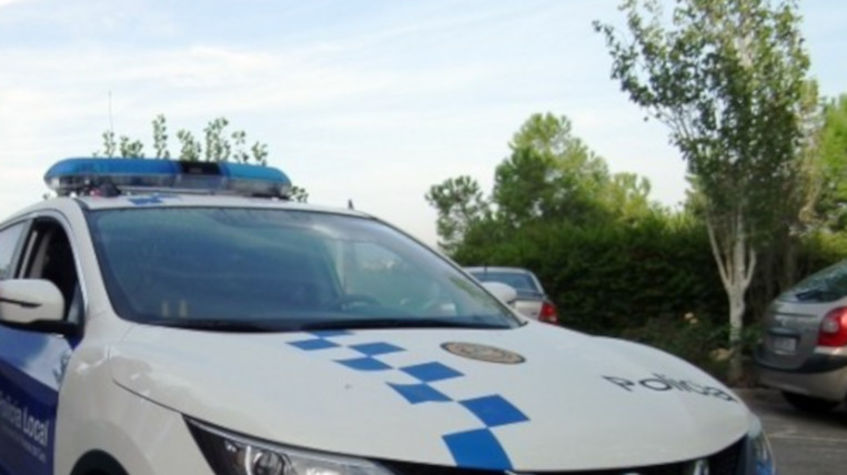 cotxe-policia-vilanova