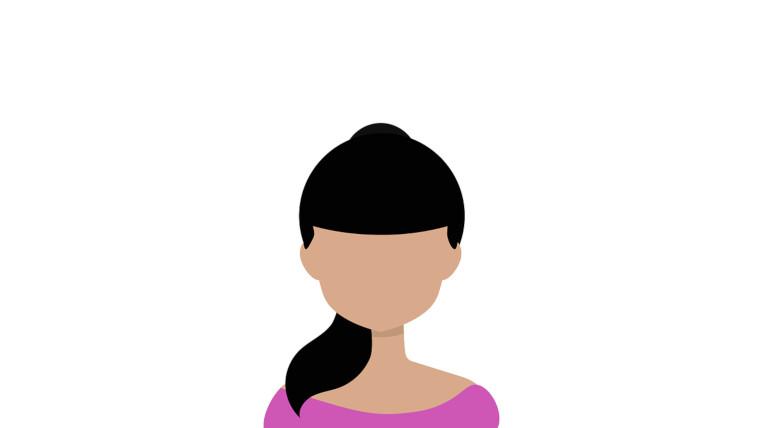 Enquesta: Saps qui és l'alcaldessa de Sant Cugat?