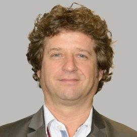 Pere Soler