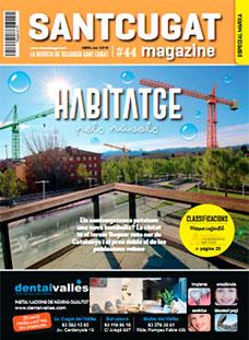portada-santcugatmagazine-44