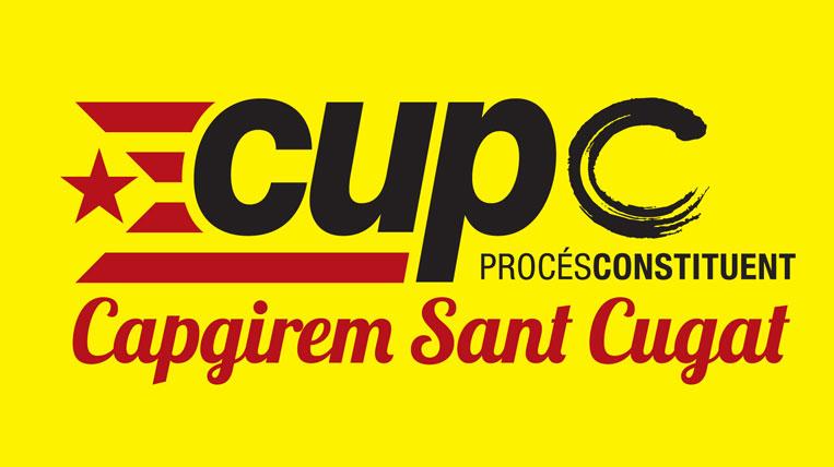Els principals punts del programa electoral de CUP-PC