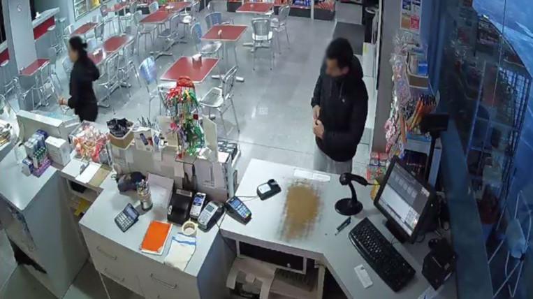 Empresonen un lladre de Sant Cugat per robar cases i 350 euros d'una benzinera