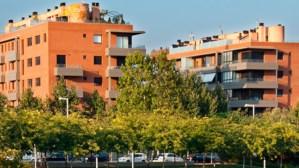 L'Ajuntament compra 11 pisos d'habitatge protegit per destinar-los al lloguer social
