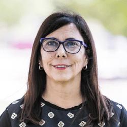 Cristina-Paraira-JuntxSantCugat