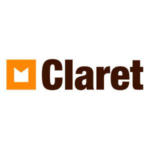 claret-guia