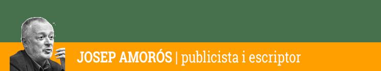 josepamoros-model-opinio
