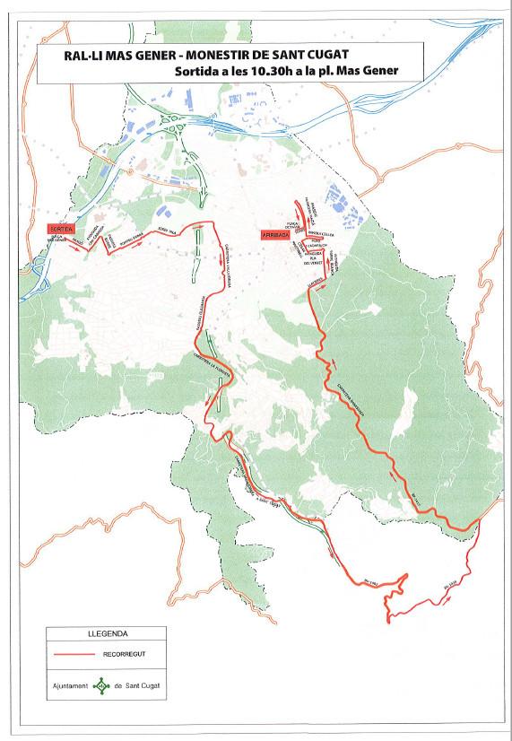 mapa-rally-masgener-monestir