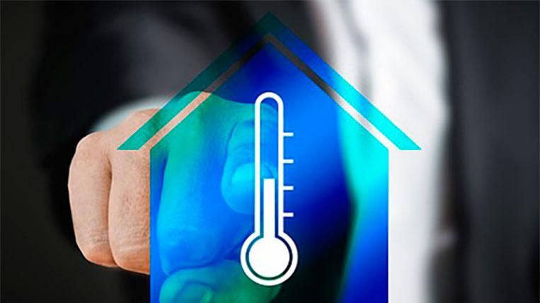 Coneix els consells de l'Institut Català d'Energia per climatitzar la teva llar
