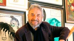Josep Canals, història viva de la ciutat