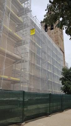 restauracio-façana-sud-esglesia-monestir5