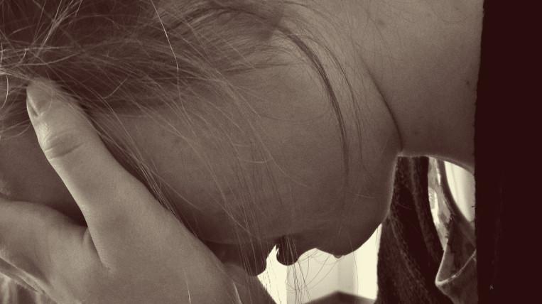 Falsos mites sobre el suïcidi i la seva realitat