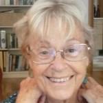 Mor Maria Dolors Renau, activista de la lluita feminista durant 40 anys