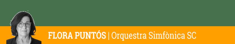 FloraPuntos_model-opinio