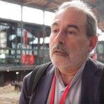 El nou govern renova el consell d'administració de Promusa i destitueix el gerent Lluís Hosta