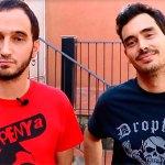 Ajornat: El 21 de setembre arriba el primer festival de Punk de Sant Cugat, PunKugat