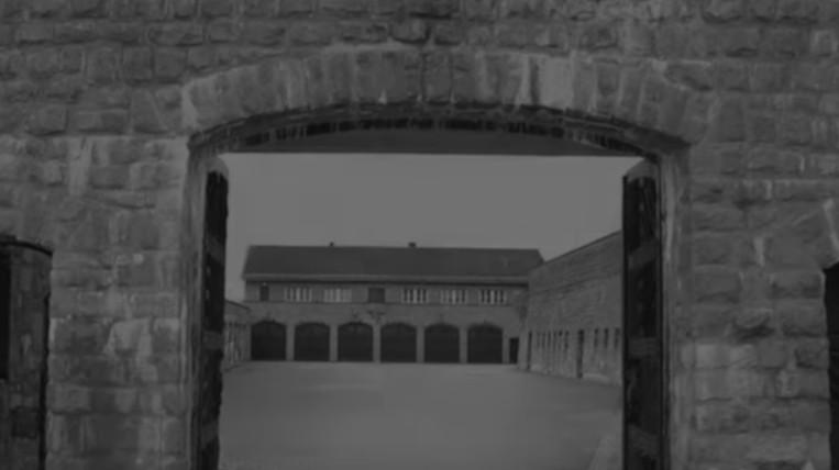 santcugatencs-Mauthausen