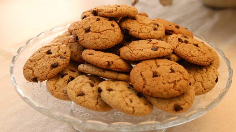 RECEPTA-galetes-amb-gotes-xocolata