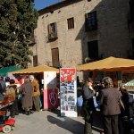 Consulta el programa actualitzat de la Festa de Tardor