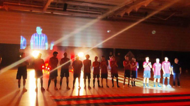 santcugat-futbolsala3
