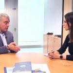 Parlem de seguretat amb Francesc Carol, regidor de Seguretat, Via Pública i Benestar Animal