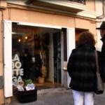 Obre La Bottega, una botiga gourmet de productes italians