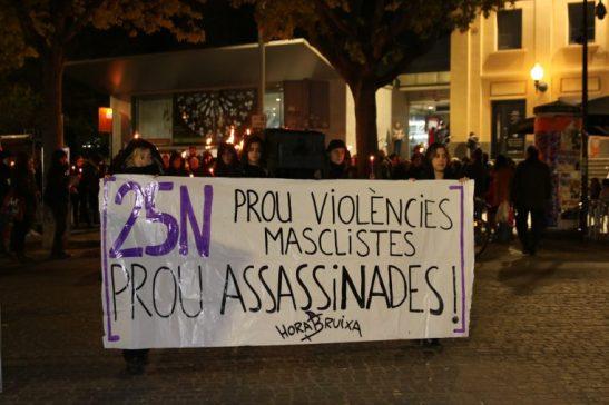 manifestacio-violencia-masclista25N-4