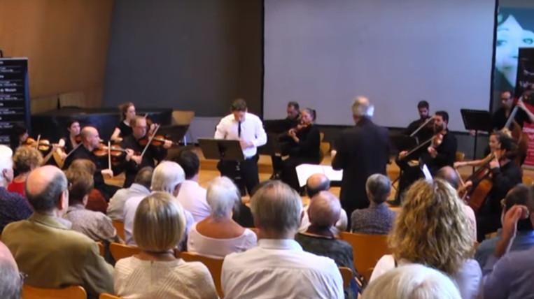 orquestra-simfonica-santcugat-concert-cambra