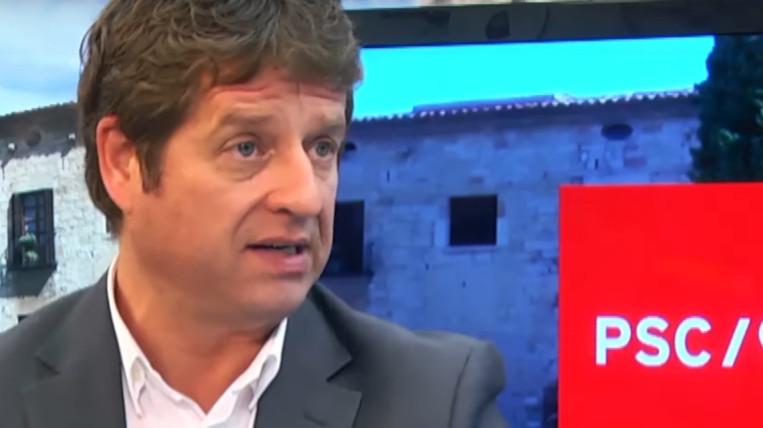 """L'Ajuntament de Sant Cugat està fent un """"esforç"""" per  mitigar l'impacte de la crisi del coronavirus"""