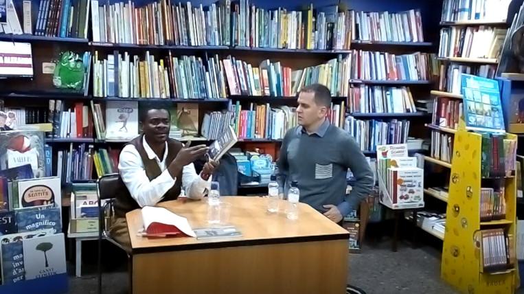 refugiat-guinea-santcugat-llibre