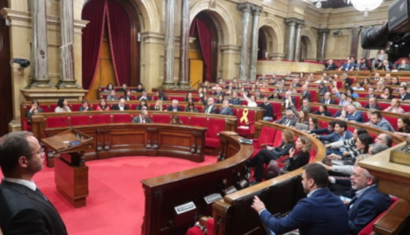 Car-santCugat-parlament