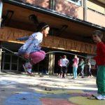 Les 12 escoles públiques de Sant Cugat promouen l'ús de joguines no sexistes