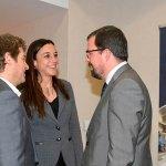 El pla de xoc per la reindustrialització del Vallès rep el suport del Ministeri d'Indústria