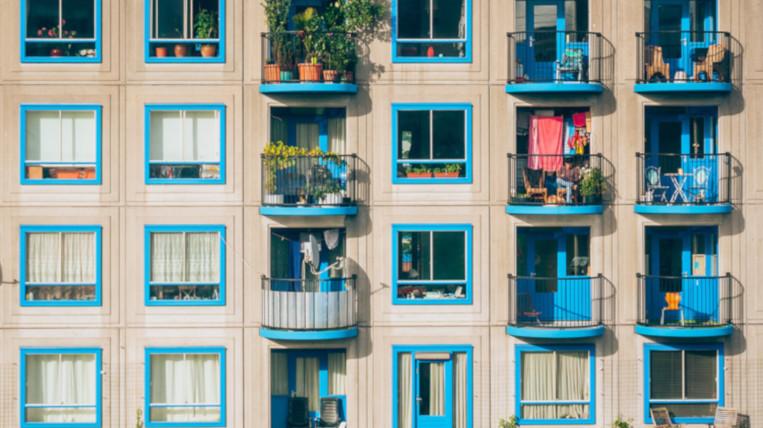 El Parlament aprova el decret llei per millorar l'accés a l'habitatge