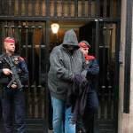 Els Mossos detenen un santcugatenc en una operació contra el tràfic de drogues