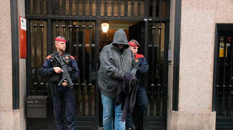 detinguts-santcugat-mossos