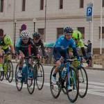 """Sant Cugat s'interessa per la """"Revolta"""", la Volta Ciclista femenina"""
