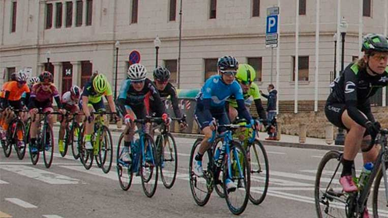 volta-ciclista-femenina
