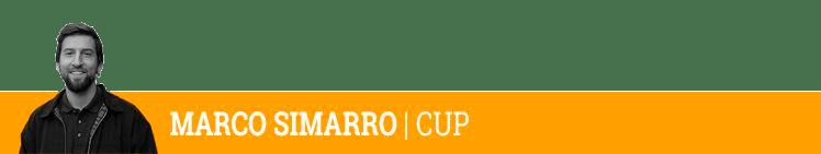 marco-simarro-cup