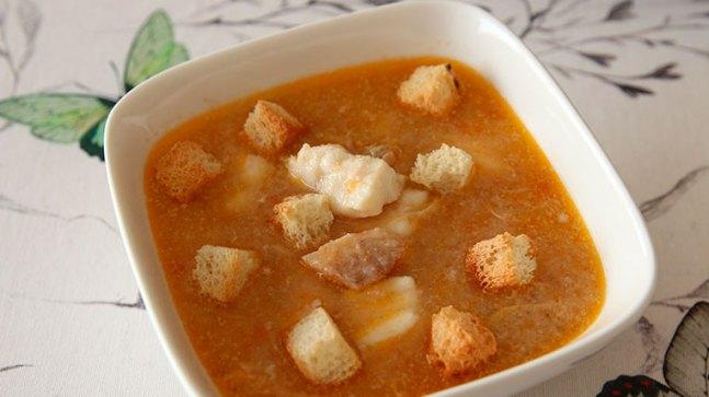 sopa-peix