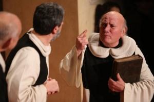 Mor Pere Pahissa, santcugatenc vinculat al teatre i a la ràdio local durant tota la seva vida