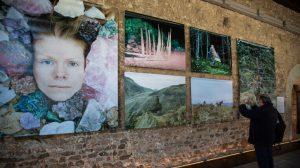 Sant Cugat es converteix en l'epicentre de la fotografia contemporània amb el Festival Lumínic