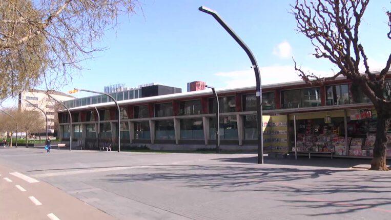 Cas d'abús sexual al gimnàs de la rambla del Celler: L'Ajuntament estudia presentar-se com a acusació particular