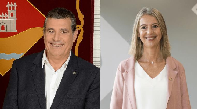 Junts per Sant Cugat i la JNC demanen a l'alcaldessa respecte cap al president de l'EMD de Valldoreix