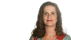 La regidora Munia Fernández-Jordán deixa Ciutadans