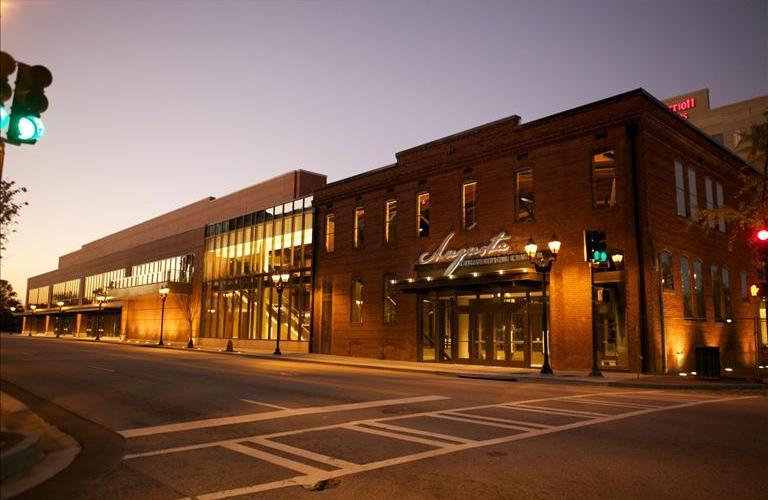 Augusta TEE Center in Augusta, GA