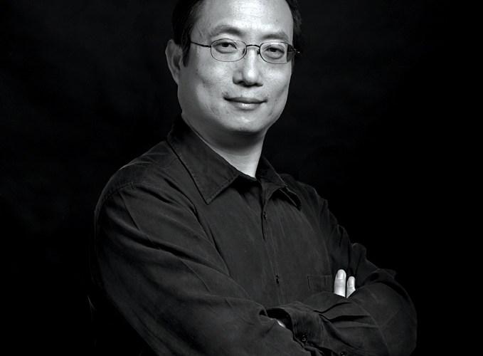 Yaomin Xue 130_CMYK