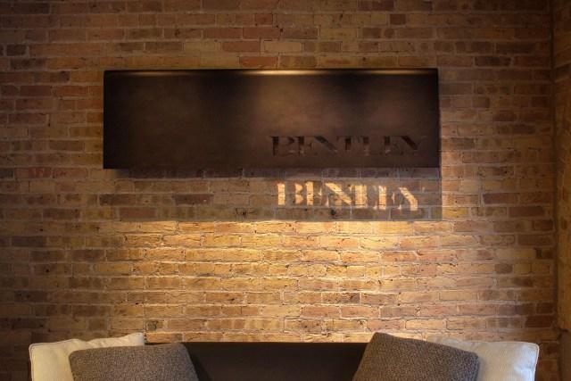 Bentley 010