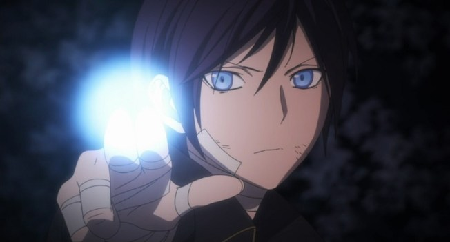 Noragami Season 3: Manga Resumed, Expected 2019 Release Date Updates