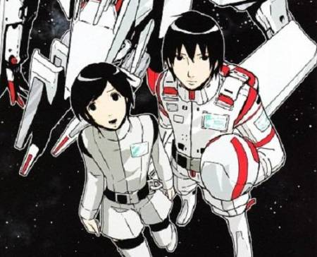 knights of sidonia season 3 release date